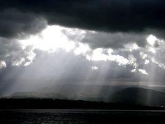 ssiA503メッシーナ海峡 in メッシーナ