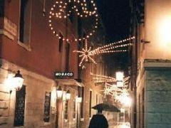 1995 イタリア
