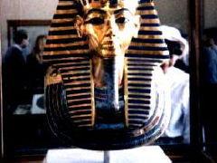 1996 エジプト