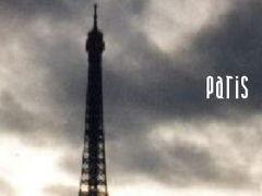 1996 パリ