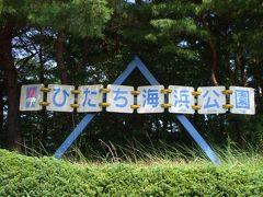 ひたち海浜公園 10.08