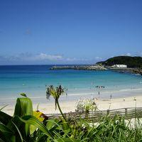 【プレイバック/写真のみ】2007年 鹿児島・種子島 幼少の記憶を辿る旅