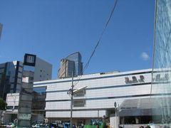 ちょっとハイソにクラッシク~音楽の街…らしい川崎でコンサート ミューザ川崎~