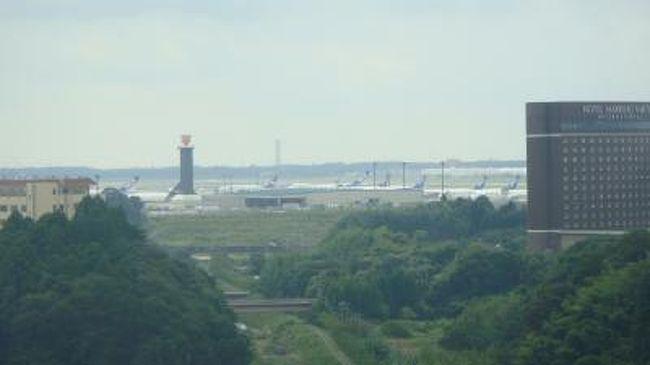 <br />成田空港そばにあるANAクラウンプラザホテル成田へ宿泊してきました。<br /><br />デラックスツインで予約をしましたがデラックスコーナーツインへ<br /><br />アップグレードしてもらえました。