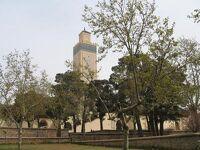 2010春25 モロッコ(アズルー)