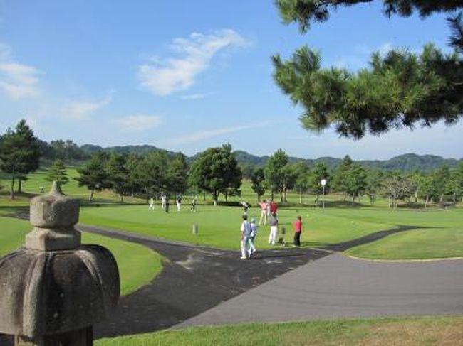 ハンズ ゴルフ クラブ
