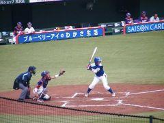 ★女子プロ野球関東上陸★