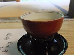 京都宿坊体験 vol.2(京都市内編)