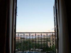 煌めきのマルタとアドリア海 Vol7 (第4日目 午前の部) ゴゾ島のサンローレンツ