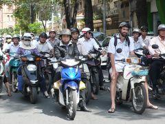 2010_ホーチミン(ベトナム)