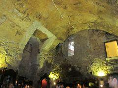 大人のたんけん  地下に眠る古代都市 : ナポリ  ~父の足跡~