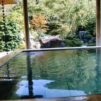 「温泉に行きたい!」そんな父の一言から始まった『喜寿祝い』の庄川温泉「ゆめつづり」