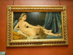 名画は如何? ~ヨーロッパ美術館巡り PARTⅠ
