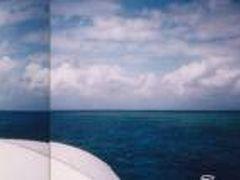 オーストラリア:グレートバリアリーフの旅