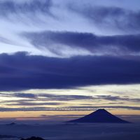 チャレンジ!!『八ヶ岳へGO!』 登山2日目(「神秘の御来光」&「赤岳」、「硫黄岳」尾根縦走)