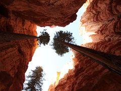 2010 Grand Circle-10 Bryce Canyon編-02