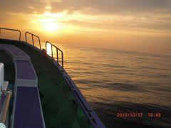 安房丸釣日記2010-12