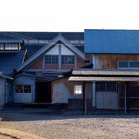 歴史を現代に伝える上州 富岡製糸場 上