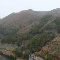 <2010年12月>大分&福岡旅行