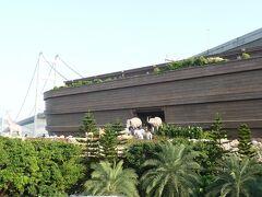 2010 12 香港らしからぬ風景⑪