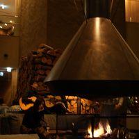 冬眠してまいりました@Hyatt Regency Hakone Resort And SPA
