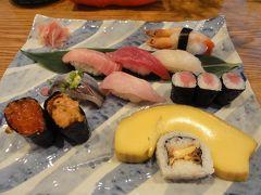 kaoleeの「母の誕生日と念願の伊達巻き寿司」