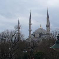2010_イスタンブール(トルコ)