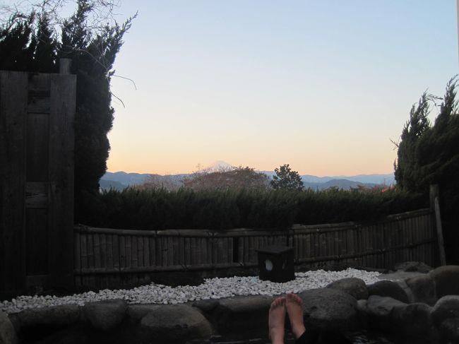 当初、旅行しないはずだった3連休。<br />金曜の夜中に、宿を取りました。それがとてもいいところでした。<br />マル秘にしたいくらいです。<br /><br />しかしこの3連休は毎年寒いですね。。<br />過去はスキーに行っていましたが、同行の友人が宮古島に移住してしまった。
