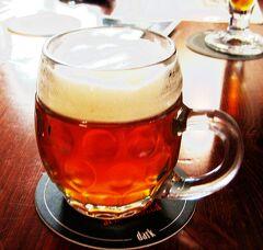 Czech プラハの休日⑤ ウォーキングツアー ビールとランチ