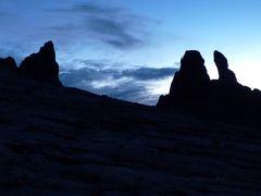 誰でも登れるはずのキナバル山・・・イッテQ登山部も登頂したのになんで私は登れない?~個人で行く人必見!かも~