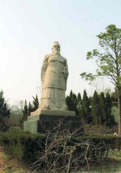 三国志の南京呉の国
