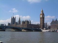 久々のロンドン:ヴィーガンの発祥の地ニールズヤードとミュージカル「ライオンキング」(改訂版)