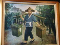 マチュア世代二人、食&美の台湾旅行