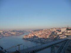2011 02 ポルトガル 9世界遺産8泊の旅⑥ ポルト