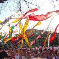 2011 国府宮はだか祭@尾張大國霊神社