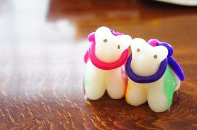 大湯温泉阿部旅館に湯治に行きました。<br />その途中と帰りにそれぞれお祭り見学となりました。<br />冬のお祭りは札幌雪祭り以外初めてです。<br />寒かった〜〜