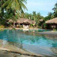 海外出張 フィリピン  セブ島&マニラ