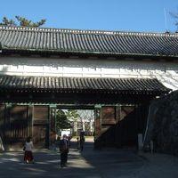 佐賀&長崎の旅 1