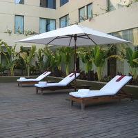Ista Hotel, Pune