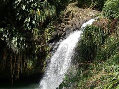 2011.南カリブ海クルーズ−4 グレナダ