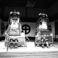 鹿児島一人旅/知覧特攻平和会館・知覧武家屋敷で平和と歴史を感じました