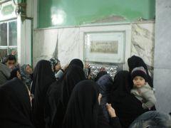 中近東(レバノン、シリア、ヨルダン、イスラエル、アラブ首長国連邦)13日間旅行記4 シリア(ダマスカス)編 2011