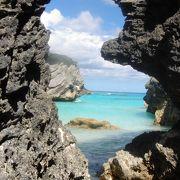 バミューダ諸島
