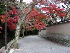 日本周遊・5 城下町には美味い酒がある