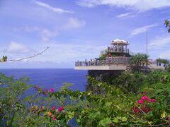 【お出掛け、お出掛け】ここでもやっぱり海水浴。revenge、Guam!!④ 番外:島内観光編