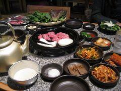 Food&Cosme♪ソウル旅