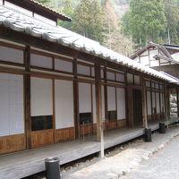 奈良田の里温泉日帰りドライブ(第三弾)