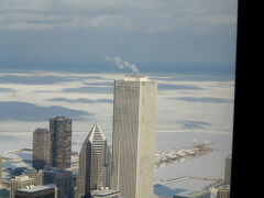 2004 02 ブル-ス探訪 シカゴ