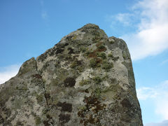 ス国再訪 18 Kilmartin Glen Stone 群