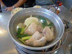 今年も行きます!週末ソウルでカンジャンケジャンそしてタッハンマリを味わう旅